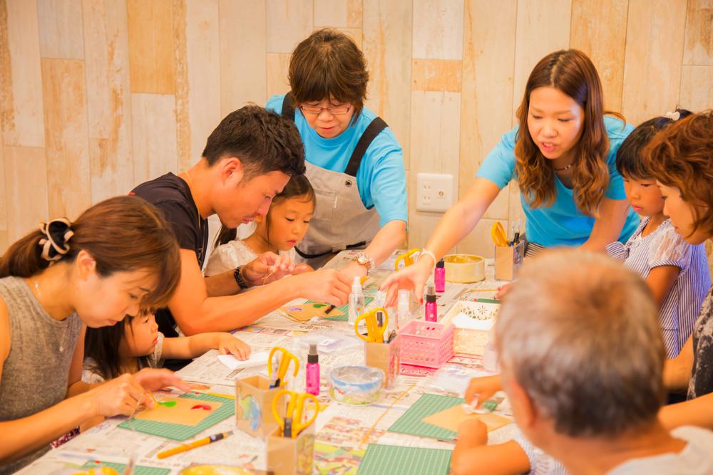 近藤建築・Kホーム 有限会社 近藤建築 Kホーム 夏祭り2016 イベントイメージ9