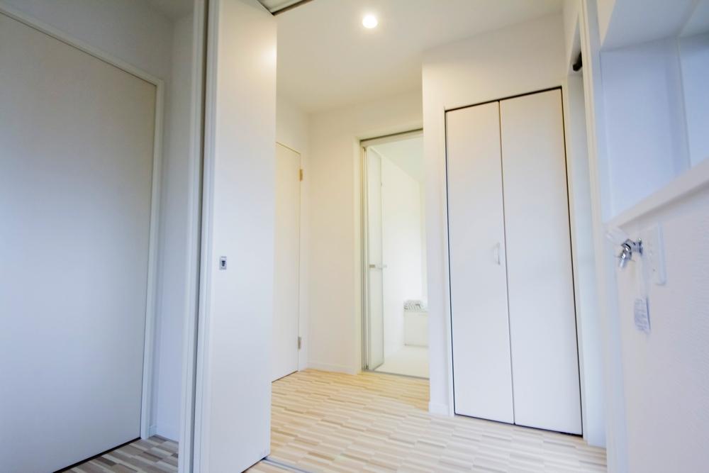 近藤建築・Kホーム <リフォーム> 犬山 Y様邸 施工事例イメージ8