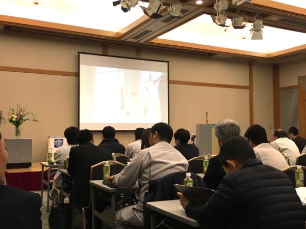 近藤建築・Kホーム ヤマガタヤ主催「新春講演会」 イメージ