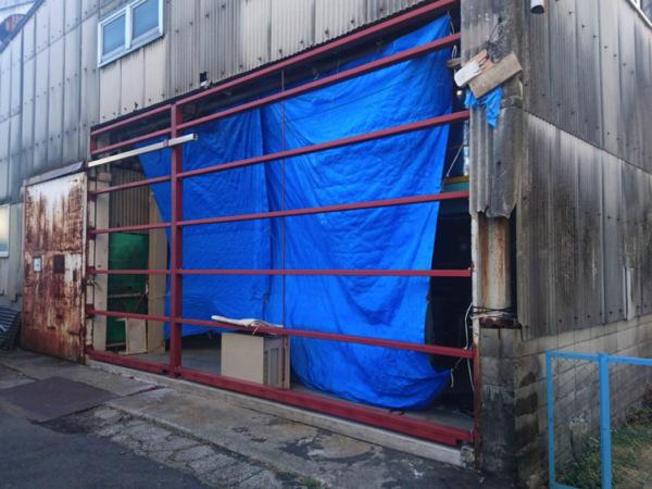 近藤建築・Kホーム 一宮市 補修工事 イメージ